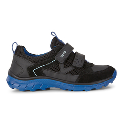 ECCO BIOM Trail KIDS SHOES