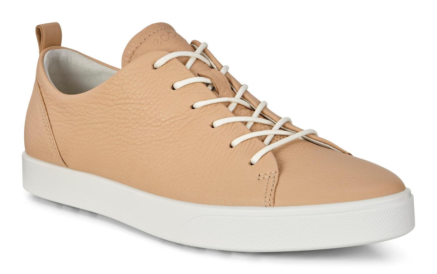 ECCO GILLIAN Women's Sneaker