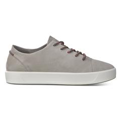 Sneaker ECCO SOFT 8 Dyneema® pour hommes