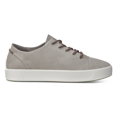 ECCO SOFT 8 Dyneema® Men's Sneaker