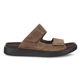 Sandales fourreau Flowt ECCO® pour hommes