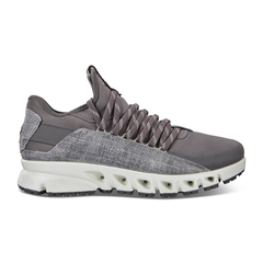 Sneaker plein air ECCO OMNI-VENT pour hommes