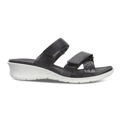 ECCO Felicia Women's Strappy Sandals