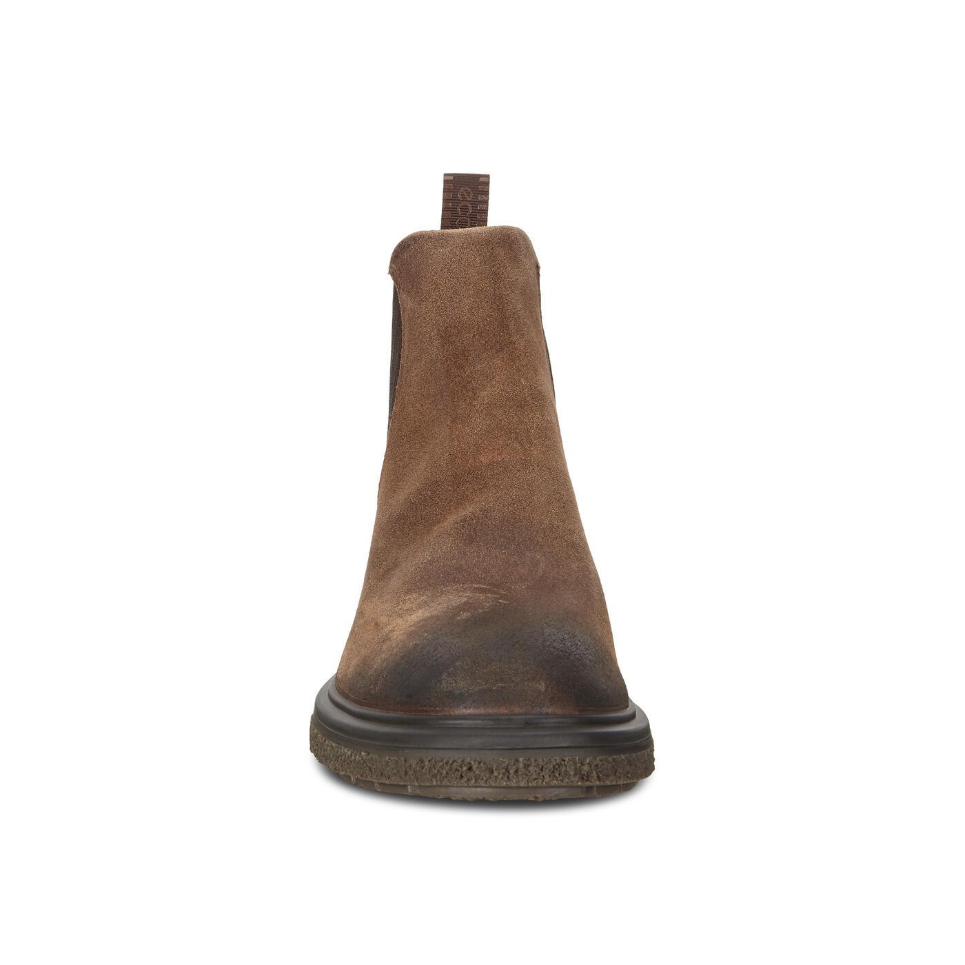 ECCO Mens Crepetray Boot