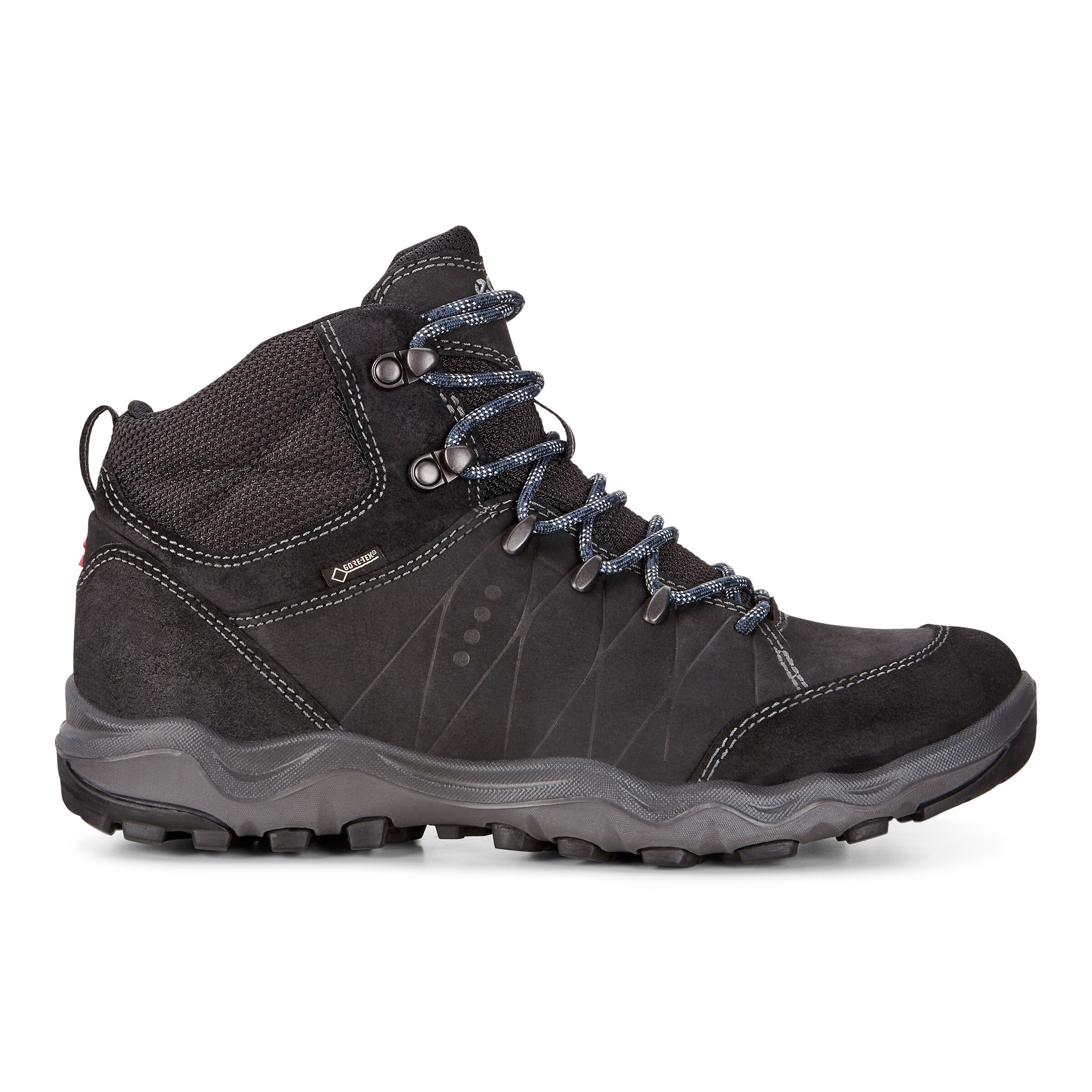 ECCO Men's Ulterra GTX High Top