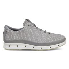 ECCO COOL GTX Men's Sneaker