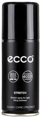 Extenseur de chaussures ECCO