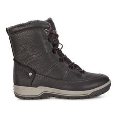 ECCO Trace Lite Boot