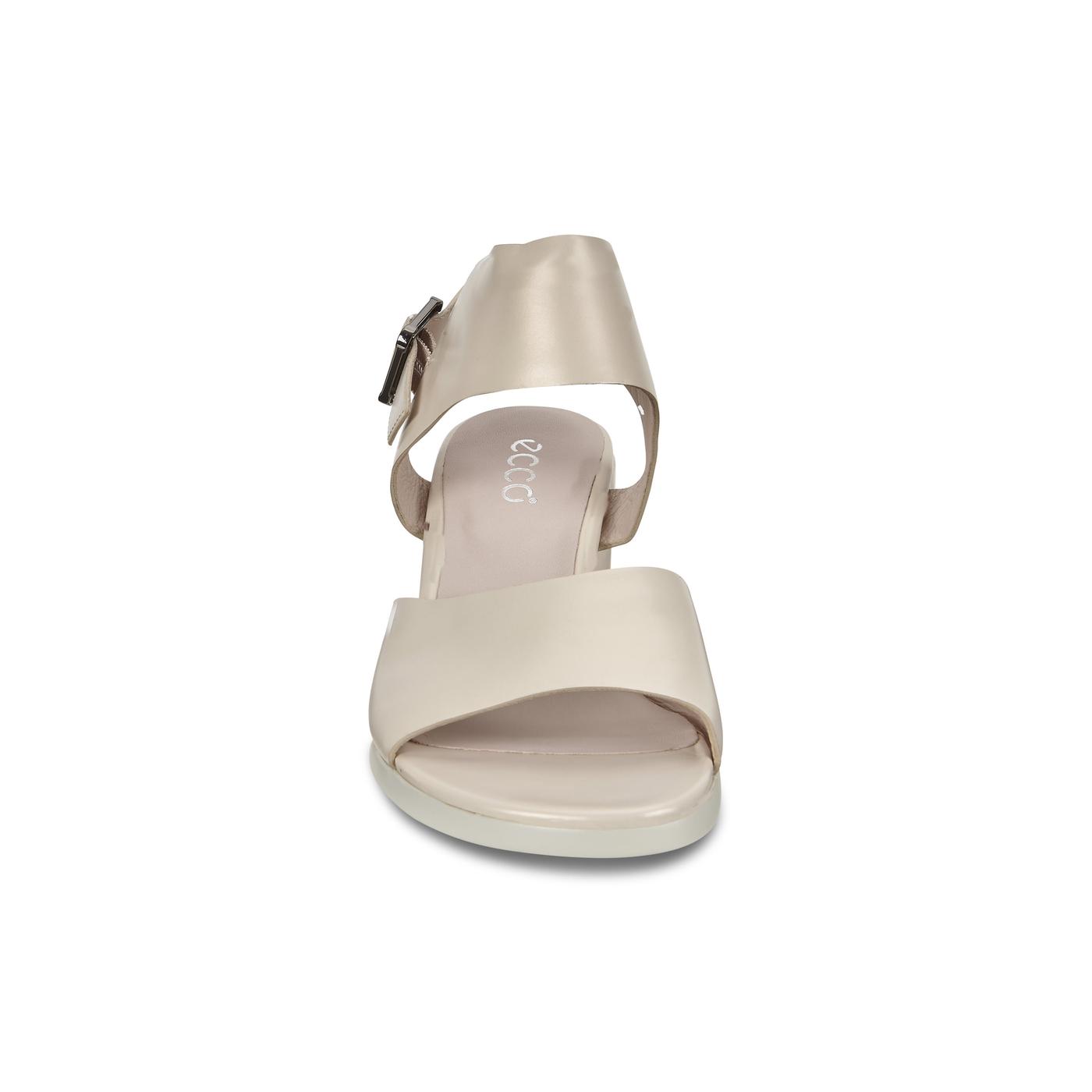 ECCO SHAPE BLOCK 65 Women's Sandal