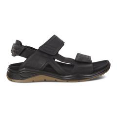 ECCO X-TRINSIC Men's Sandal