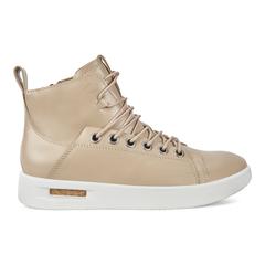 ECCO CORKSPHERE 1 W Sneaker