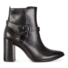 ECCO Shape 75 Block Boot