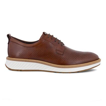 ECCO ST.1 Hybrid Men's Shoes