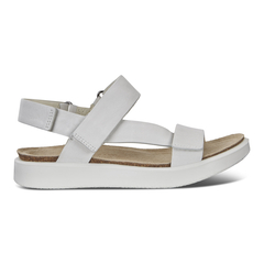 ECCO CORKSPHERE Women's Sandal