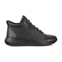 ECCO SCINAPSE M Sneaker
