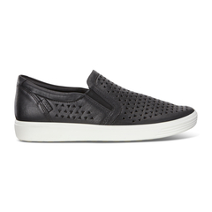 ECCO SOFT 7 Women's Slip on Sneaker