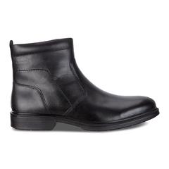 946321a4 Men's Dress Boots | ECCO® Shoes
