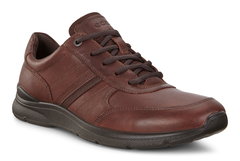 ECCO IRVING Shoe