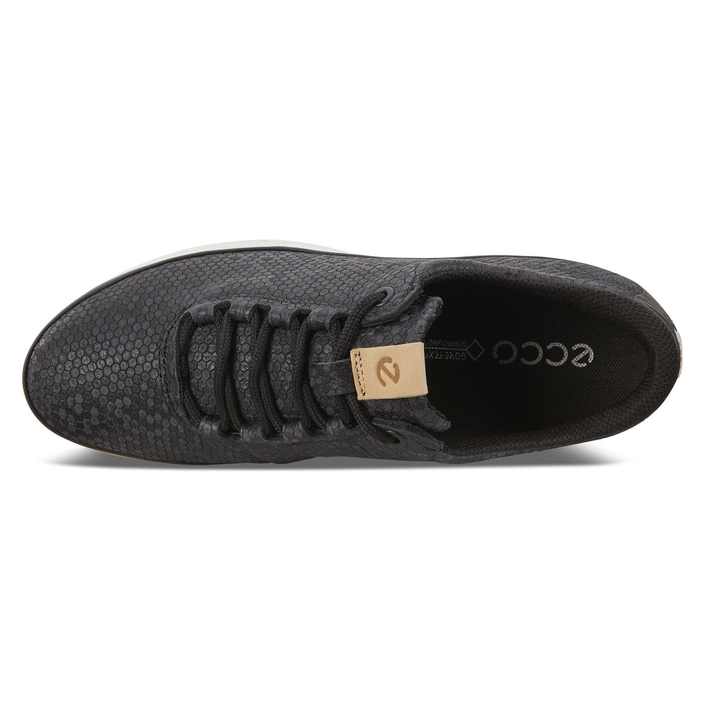 ECCO COOL W Shoe