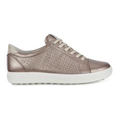 Chaussure de golf ECCO Casual Hybrid pour femmes