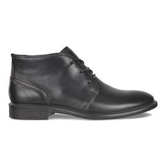 ECCO KNOXVILLE Shoe