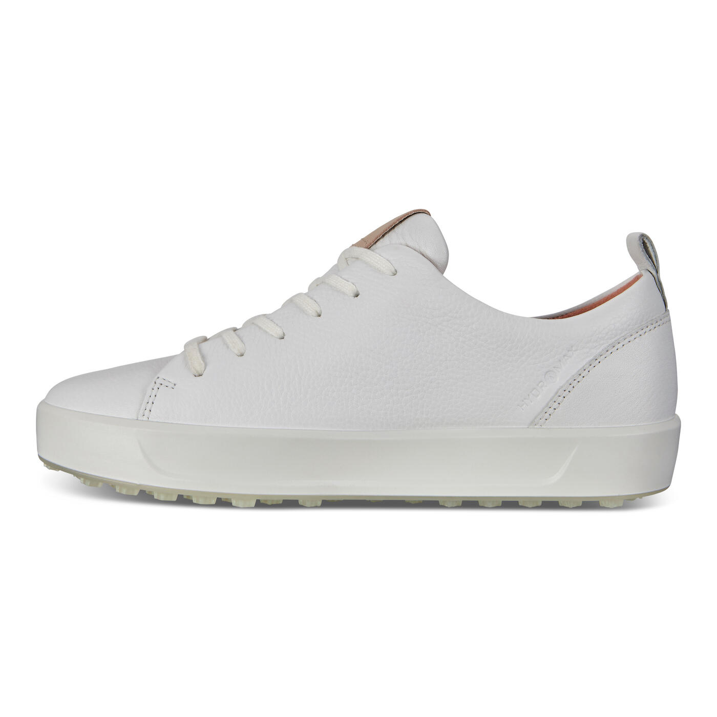 ECCO GOLF SOFT Women's Shoe