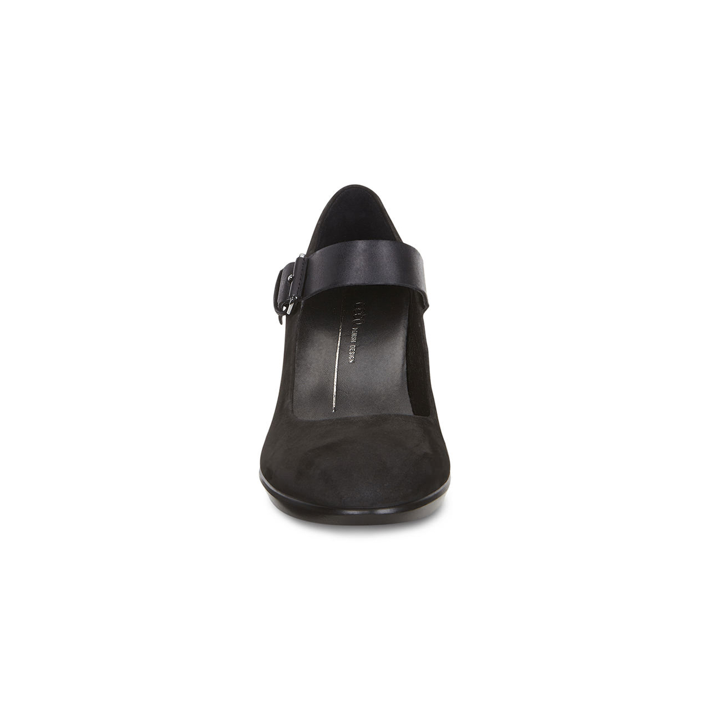Chaussures àplateforme ECCO Shape 55