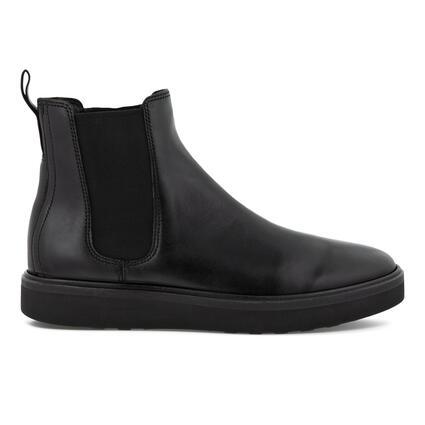 ECCO TECHWELT Men's Chelsea Boot