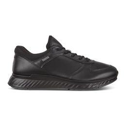 Sneakers EXOSTRIDE LOW GTX ECCO® hommes