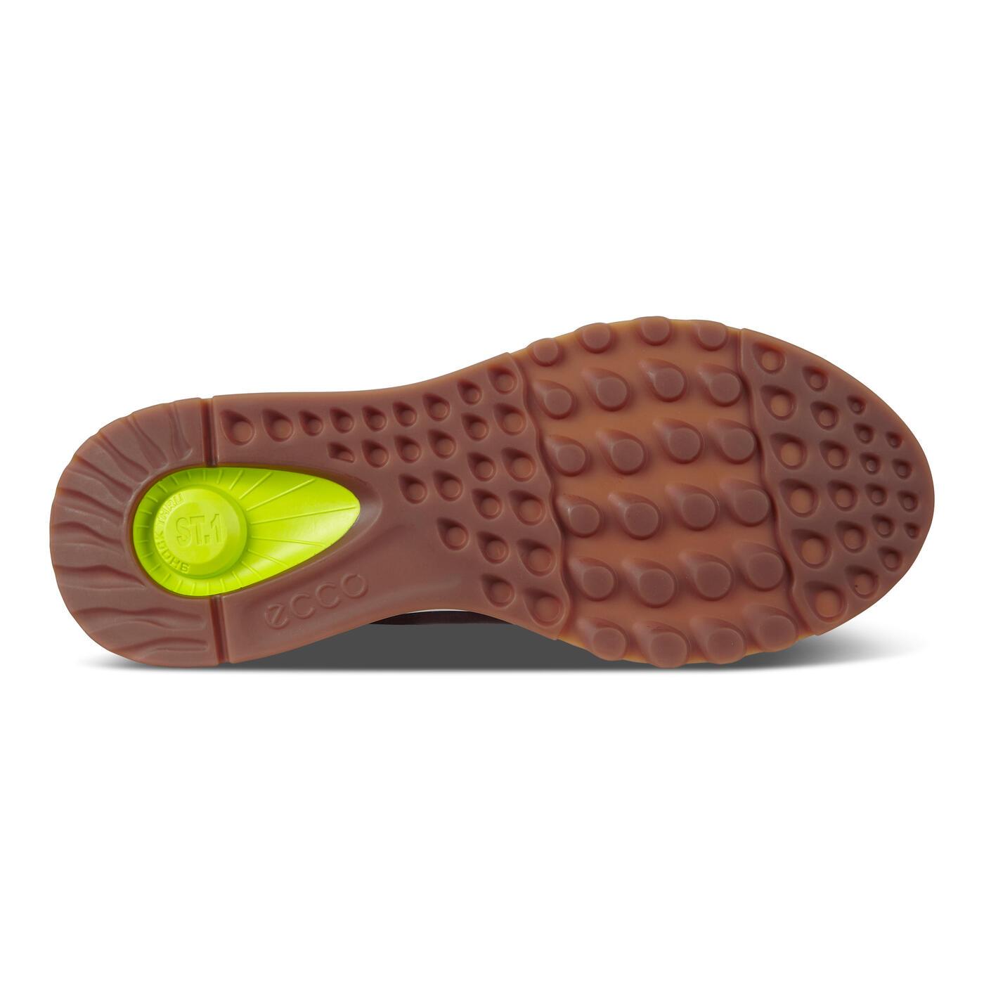 Sneaker ECCO ST.1 pour femmes