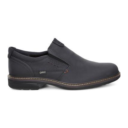 ECCO TURN GTX Men's Casual Shoe