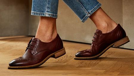 2b40ce4e70 Sale: Women's Shoes | ECCO® Shoes